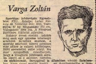 50 éve történt – labdarúgásban olimpiai bajnok: Magyarország