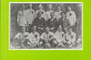 Futballtörténeti bibliográfia III. - Vidéki sportklubok II.