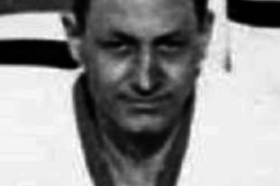 A kétszeres lengyel bajnok edző és a hétszeres magyar bajnok szakosztályvezető – a Farsang-testvérek története