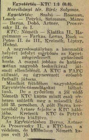 1926_3_helyert.JPG
