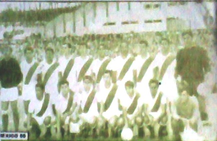 1968_guatemala4.jpg