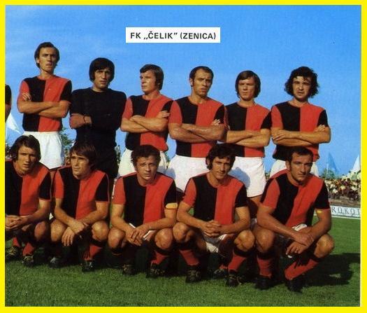 1973-74_celik.jpg