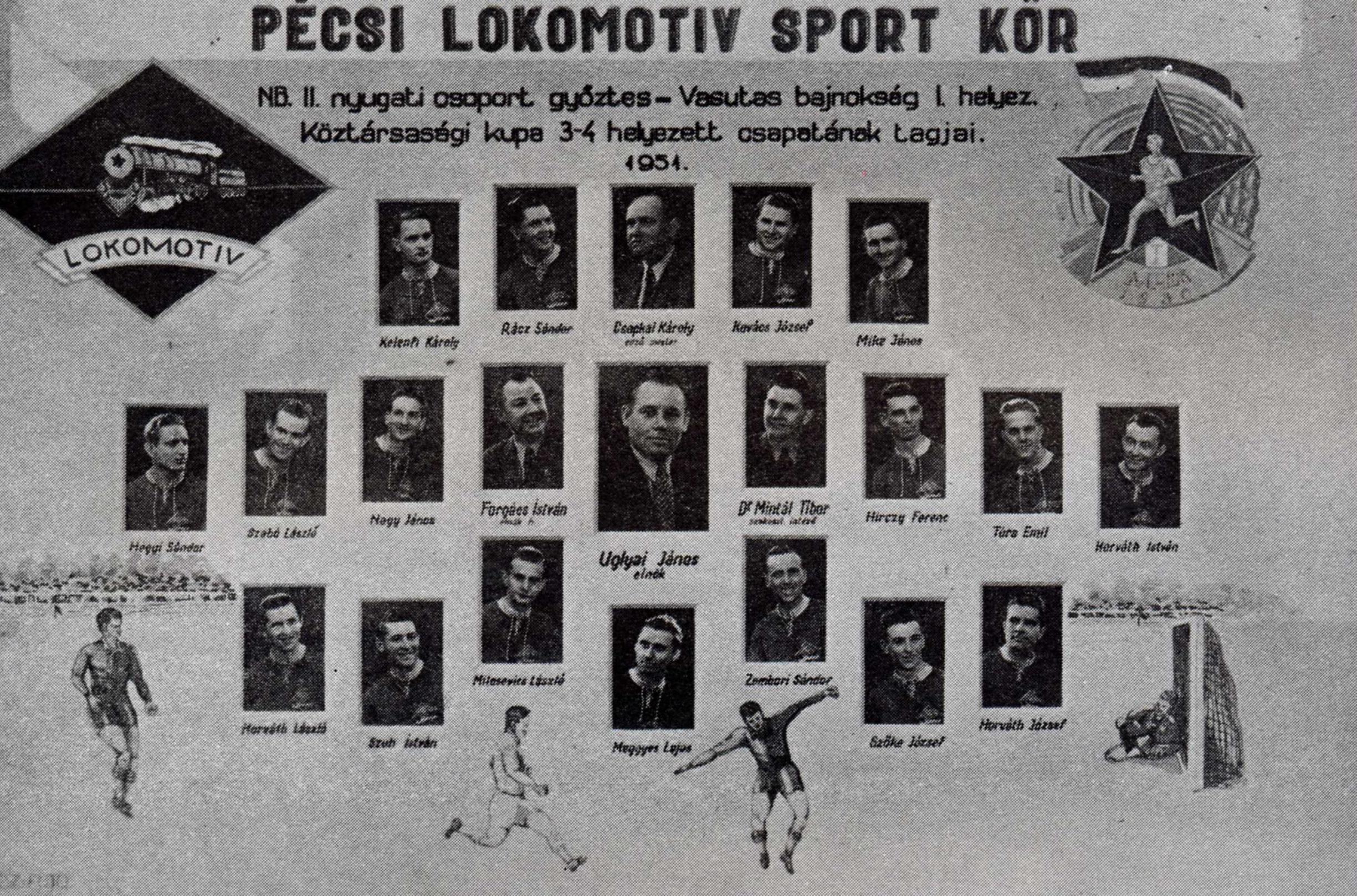 PVSK_1951.jpg