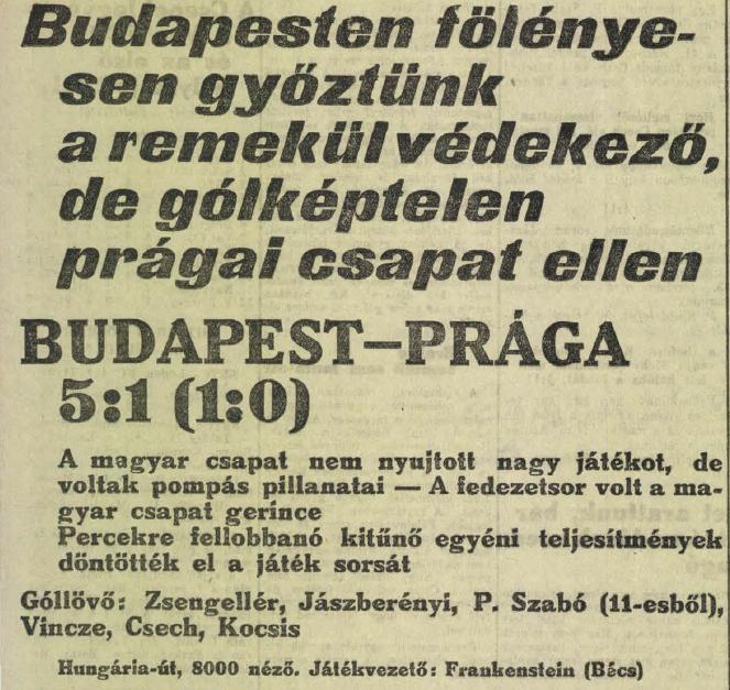bp-praga.PNG