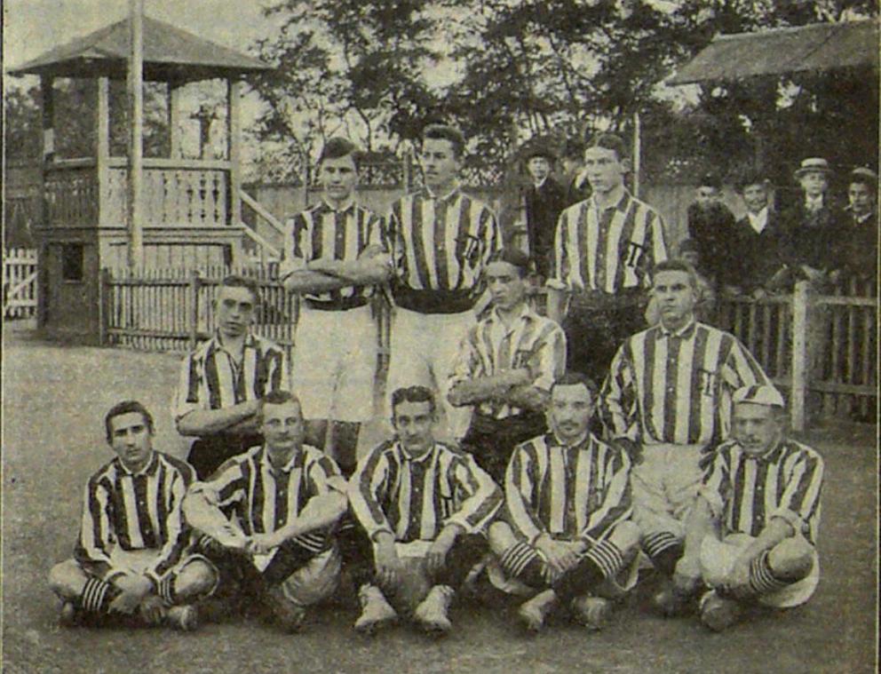 btc1903.PNG