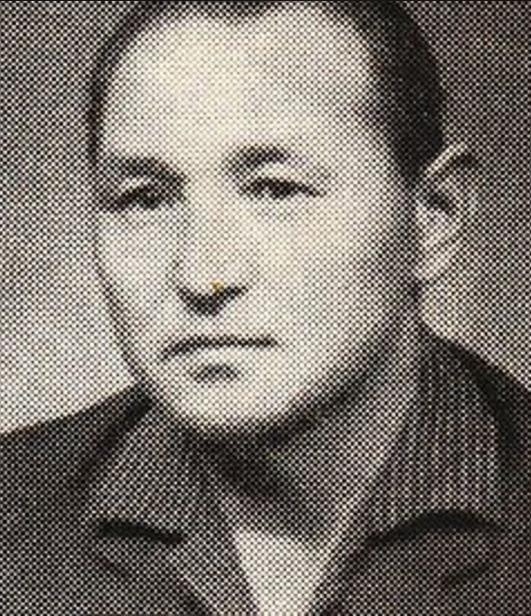 csancsinov.PNG