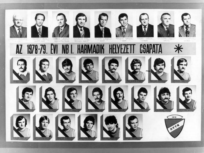 dvtk_1978-1979.jpg
