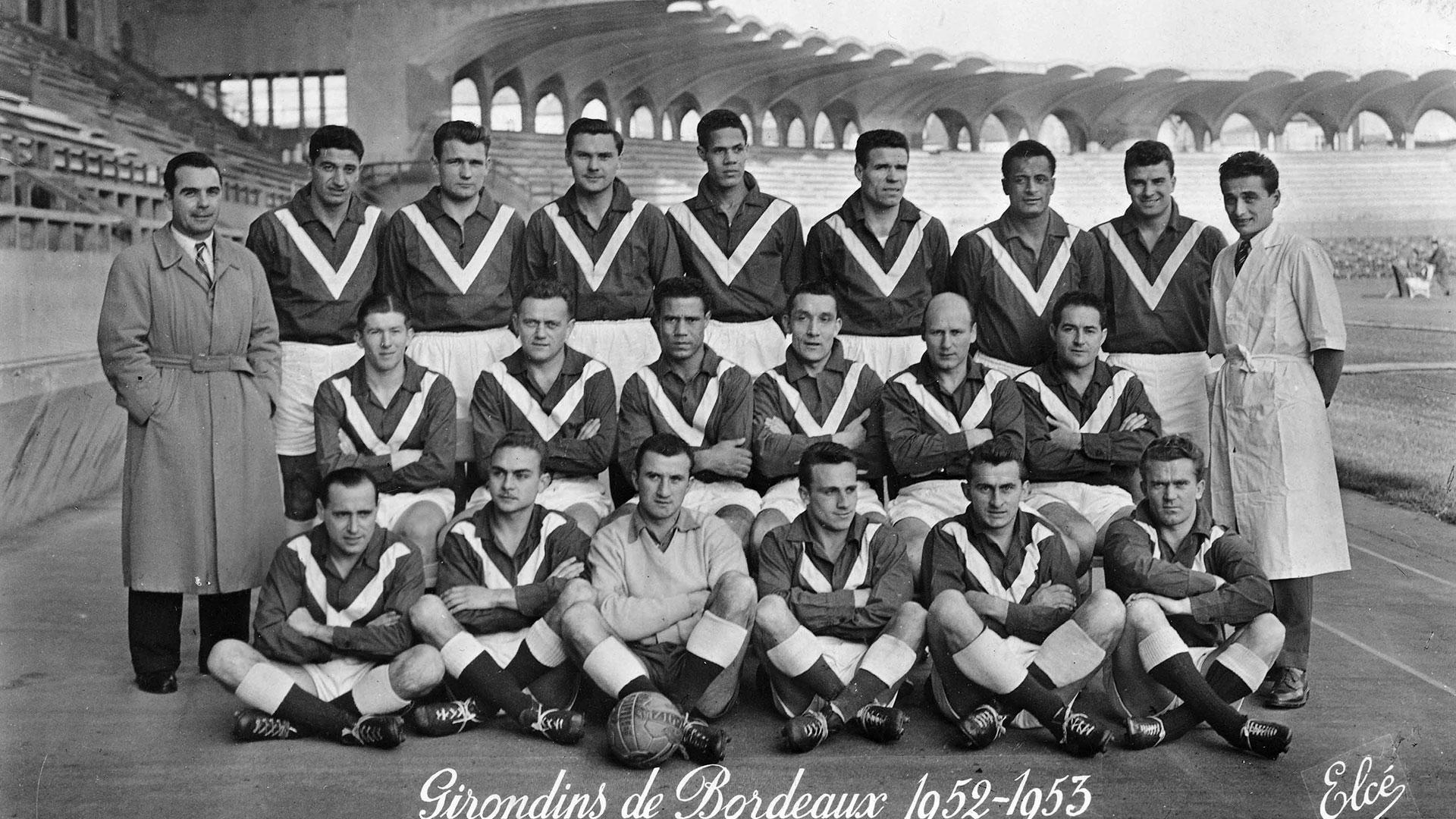 equipe-lescure-1952-1953.jpg