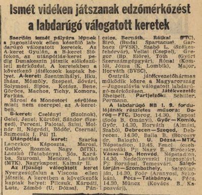 laczkok_utanpotlas.JPG