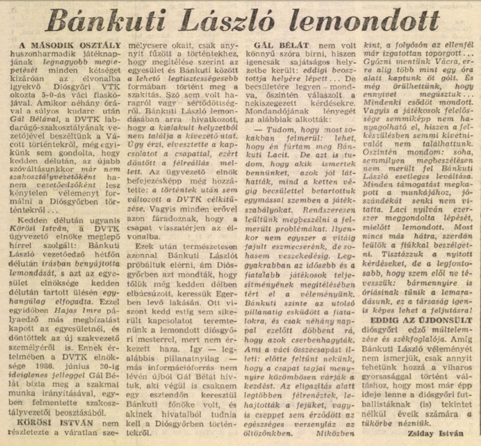 lemondas.PNG