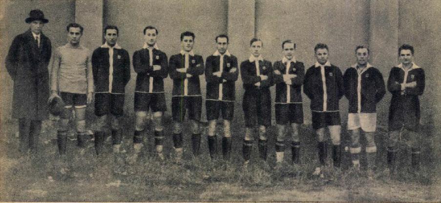 merkur1929.PNG