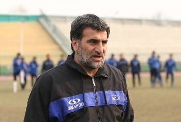 p_mohammed_hossein_ziaei_1.jpg