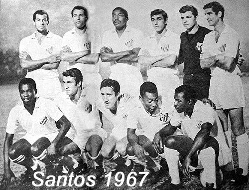 santos67.jpg