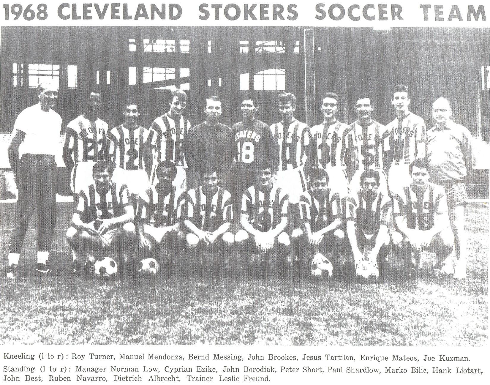 stokers_68_road_team.jpg