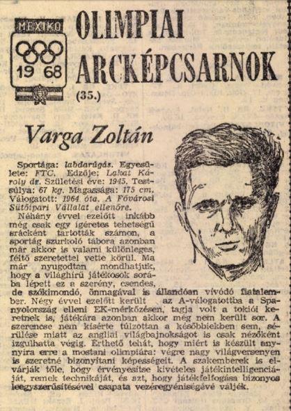 varga_ns.JPG