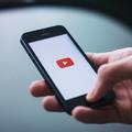 Awesome Video Marketing Beratung, die Sie kennen müssen