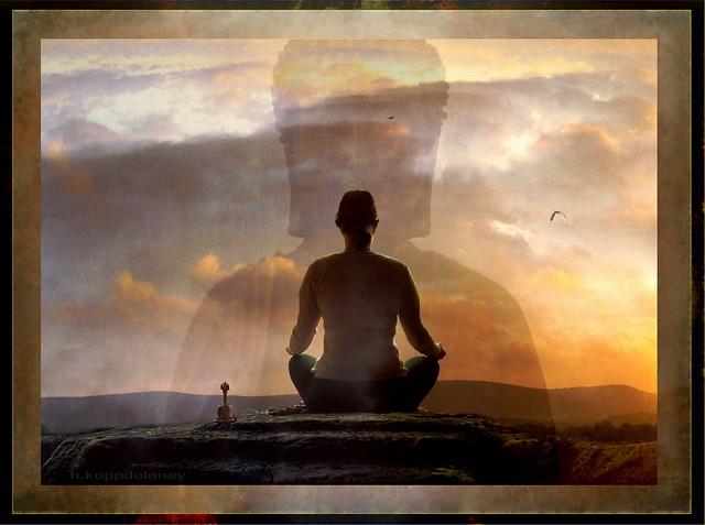meditaciobp3.jpg