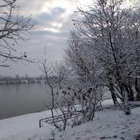 Télen is futni kell!