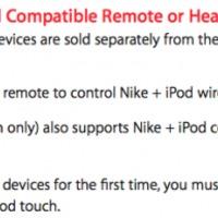 Hamarosan itt a szívritmus mérő Nike pánt! (?)