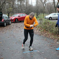 Kvázi bárki futhat maratont
