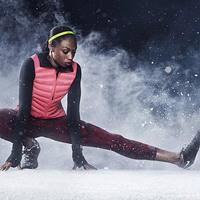 Évköszöntő Nike+ Run Club holnap 10:00-tól a Margitszigeten