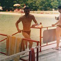 Ironman 18 év kihagyás után