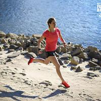 Fuss Balaton – Itt a hivatalos Nike verseny!!