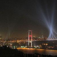 Winkler Hu-Ra 10k: Isztambul