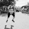 Egy elvarázsolt futóverseny – NATO futás