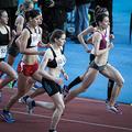 MASZ 10000m Országos Bajnokság