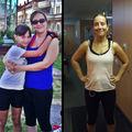 Hogyan lettem kezdő fogyókúrázó futó