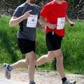 A hónap futóblogja: Hosszútáv blog