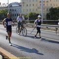 Budapesti Maraton