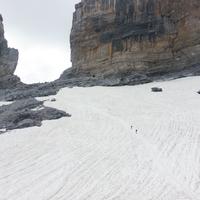 Pireneusi élmények – bárki megcsinálja! (3. rész)