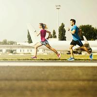 Idén is lesz futás a reptéri kifutópályán, szeptember elején érkezik a RUNWAY RUN!