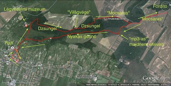 Térkép_1.jpg