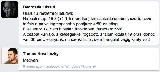 dvorcsak_fb.png