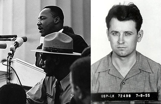 martin_luther_king_jamer_earl_ray.jpg