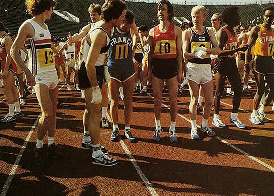1982maratonvalahol_jav.jpg