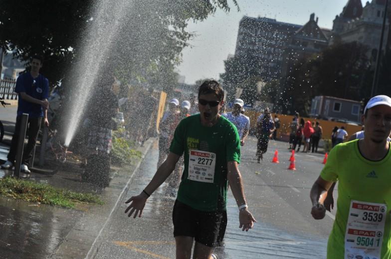 ppic_26_SPAR_Budapest_Maraton_utvonal_2221.jpg