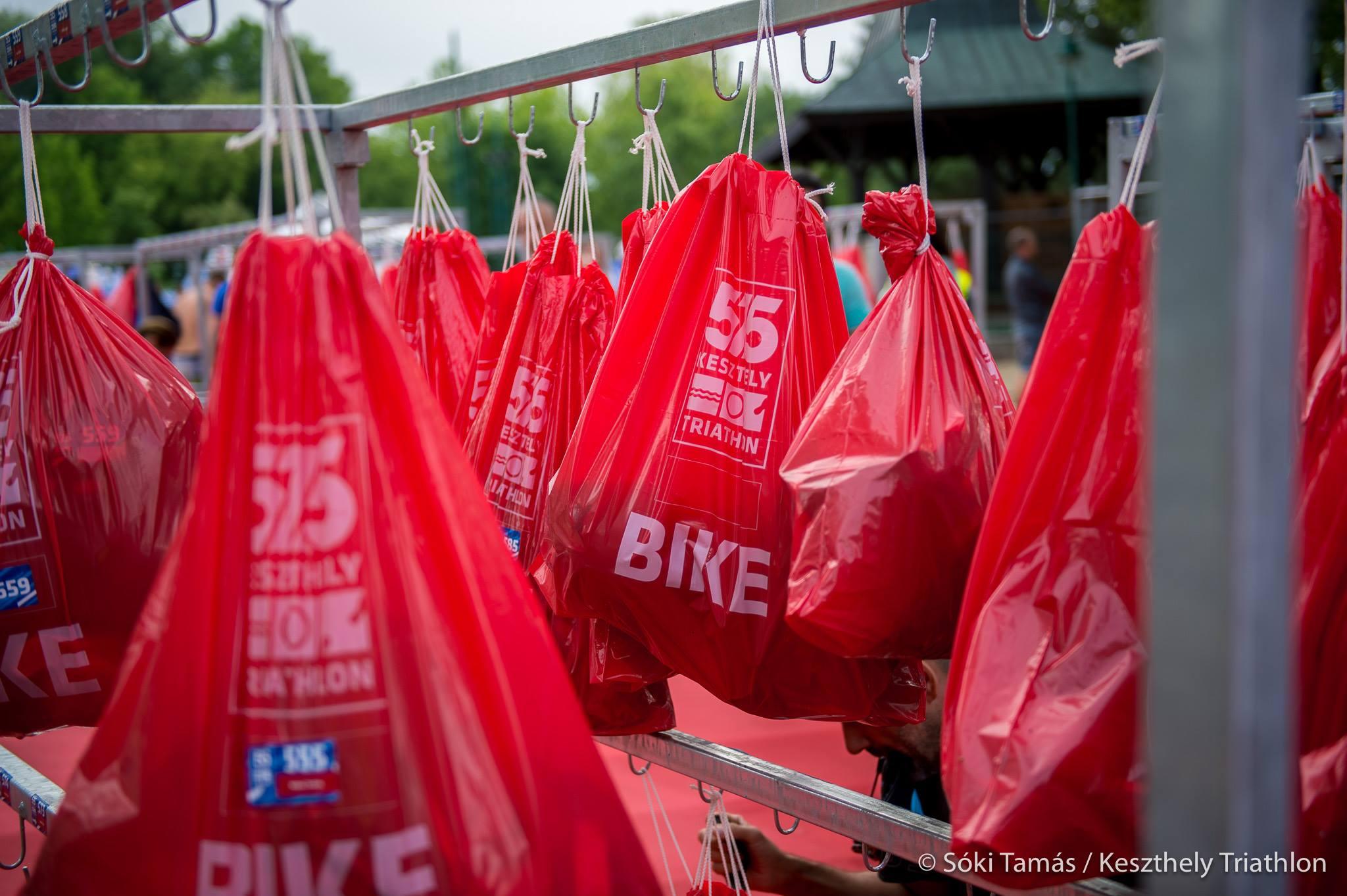 bike_bag.jpg