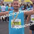Az Athén maraton után....