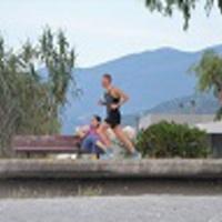Maratoni történetek - A negyedik - Messini maraton 2015
