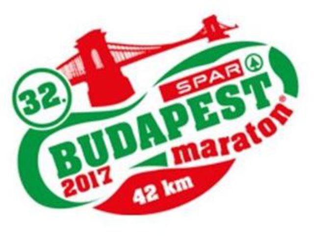 Edzésnapló - Spar maraton felkészülés 10/2.hét - Meleg van!
