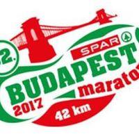 Edzésnapló - Spar maraton felkészülés 10/9.-10/10. hét - Jöhet a verseny lassan