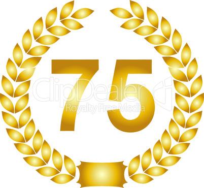 1--890723-goldener-lorbeerkranz-75-jahre.jpg