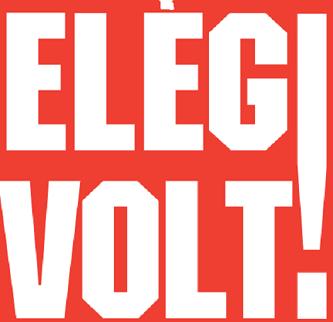 eleg_volt-333.png