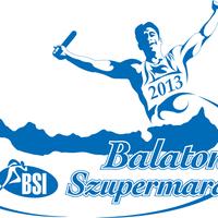 Balaton Szupermaraton, -3. nap