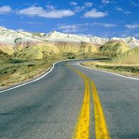 Hova visz az út?