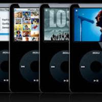 Szivat az iPod